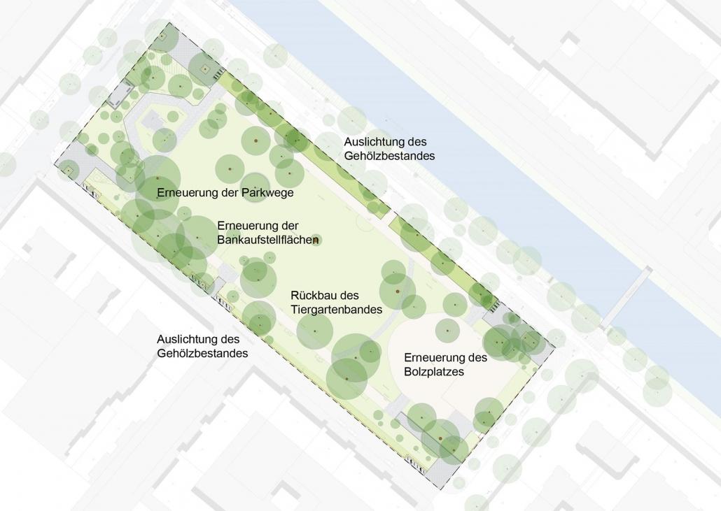 Wildenbruchplatz – Sanierungsgebiet Karl-Marx-Straße ...